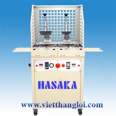 HS-001G-V1