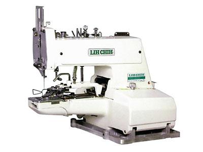 Thread Chainstitch Sewing Machine - LC-373/373-X