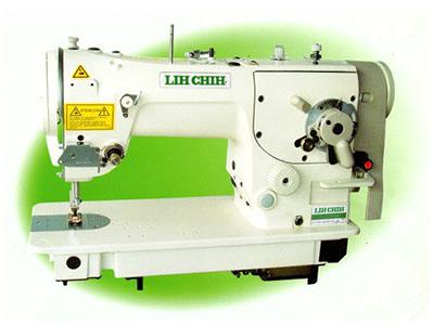 Zigzag Sewing Machine - LC-2280N