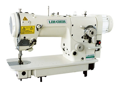 Zigzag Sewing Machine - LC-2280N-S