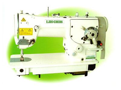 Zigzag Sewing Machine - LC-2285