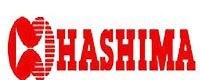 Hshima