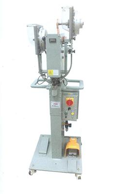 Máy Đóng Nút DS80S-1