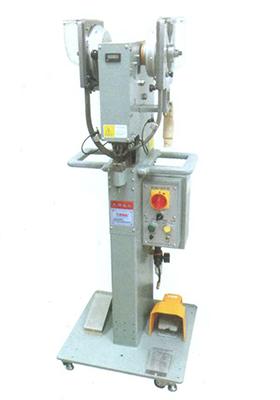 Máy Đóng Nút DS80S-2