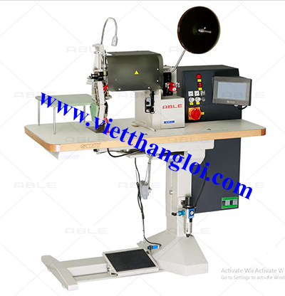 Bindinh Machine
