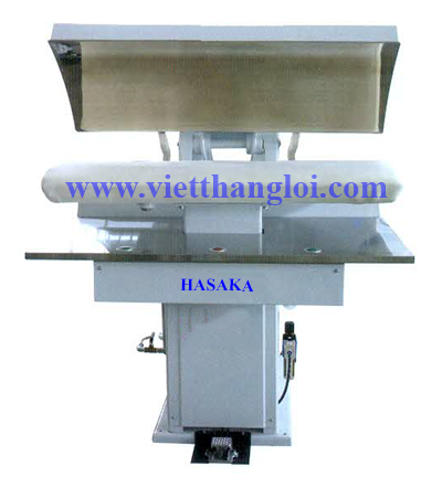 Cotton Utility Press