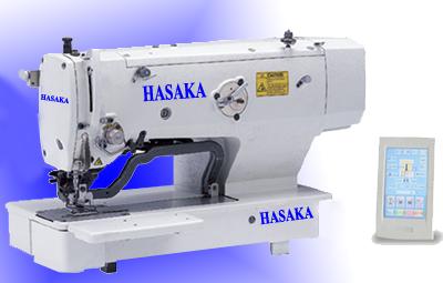 HS-T1790A