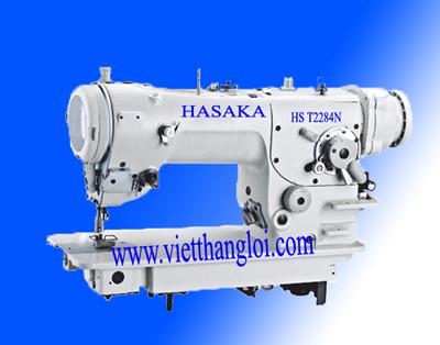 HS-T2284N