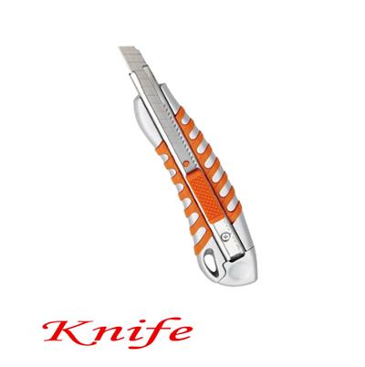 Knives & blade